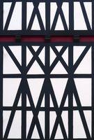 Goslar - Timber framing