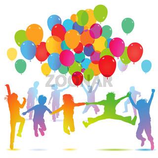 Kinder mit Luftbalon.jpg
