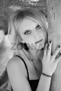 blue eyed girl II.jpg
