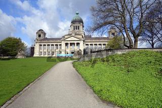 hamburg verfassungsgericht 2.jpg