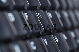Keyboard (19).jpg