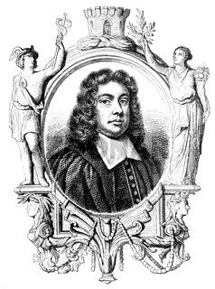 Sir Henry Pollexfen, 1632-1691, British judge and politician