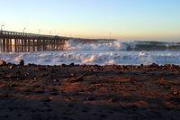 Ventura Ocean Waves 2007-12-05 062