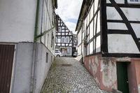 Freudenberg, Germany