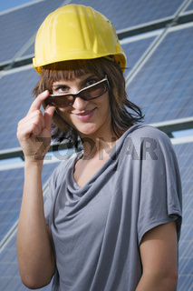 beauty construction engineer