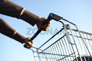 go shoping go shoping