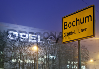 BO_Opel_12.tif