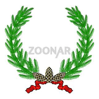 Tannen-Wappen.eps