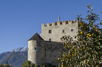 castle Kastelbell