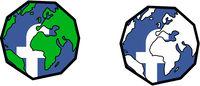 Comic Globe Facebook