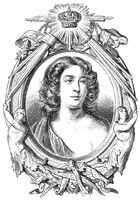 Henry Sydney, 1st Earl of Romney, 1641-1704