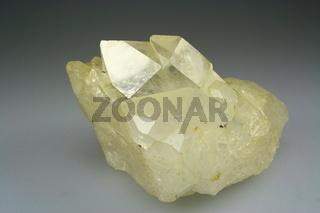 Tiroler Bergkristall