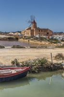 Sizilien, Italien | Sicily, Italy