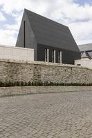House of Bishops of Limburg