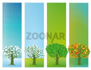 4 Baum.jpg