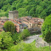 Varese Ligure 01