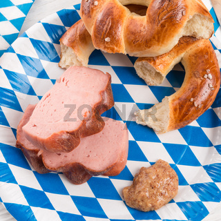 german liver cheese