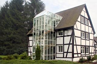 fachwerkhaus3468 1.jpg