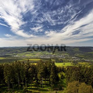 SI_Kreuztal_Kindelsberg_02.tif