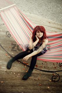 hammocking III.jpg