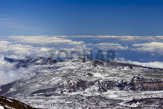 Teide Sternwarte