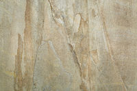 slate rock texture background