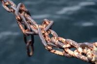 chain-water