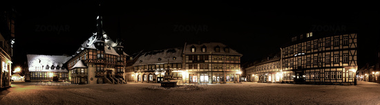 Wernigerode, Germany