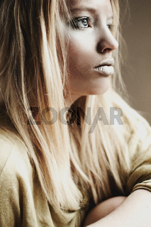 golden girl (4).jpg