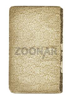 Old grunge decorative paper texture