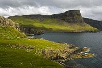 Duirinish Peninsula, Isle of Skye