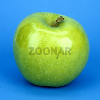 Apfel, Grany