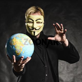Anonymus.jpg