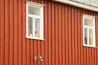 Rorbu Cabin