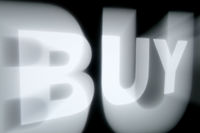 buy volume light sign in dark