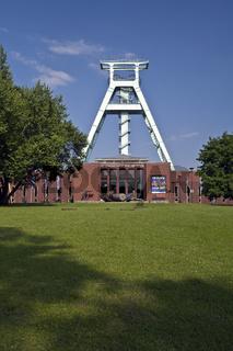 BO_Bergbaumuseum_36.tif