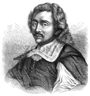 Jean-François Le Sueur 1763-1837, a French composer