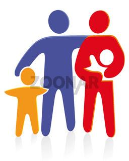 Baby und Familie.jpg