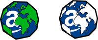 Comic Globe Amazon