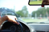 speed car drive transportation background