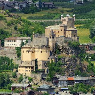Saint-Pierre Castello 05