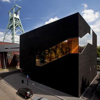 BO_Bergbaumuseum_51.tif