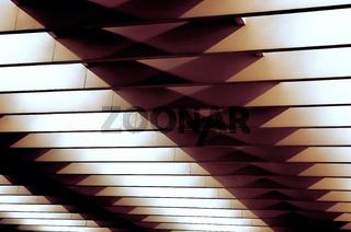 straight lines (02).jpg