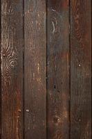wood lath