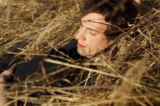 sleeping wells.jpg