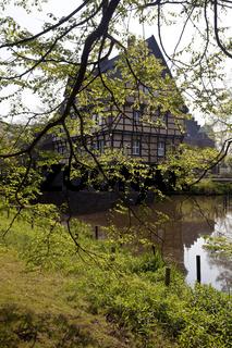 RE_Gladbeck_Schloss_12.tif