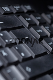 Keyboard (17).jpg