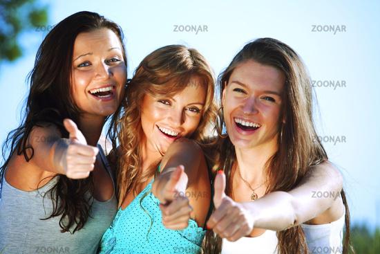success girlfriends success girlfriends
