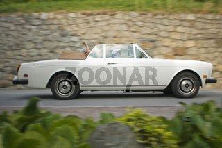 Südtirol Classic Cars_ROLLS-ROYCE Corniche