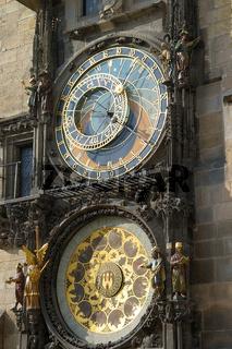 astronomische rathausuhr in prag orloj.jpg